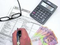 Registro de capitales: ¿de nuevo?