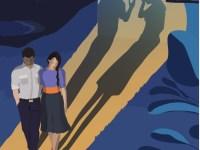 Políticas contra la violencia a las mujeres: Progresos y desafíos [i]