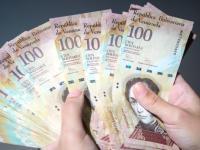Hiperinflación en Venezuela: cómo diseñar un plan de estabilización