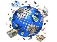 Empresas Multinacionales en perspectiva espacial y temporal: Los efectos de shocks a la política comercial
