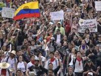 ¿Quién se beneficia del paro aparte de Imusa? Una mirada a los posibles costos y beneficios de la protesta social en Colombia