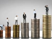 ¿Cuánto gana tu jefe?