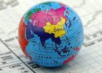 Explorando sinergias en tiempos inciertos: La cooperación tributaria internacional y su relación con los desafíos tributarios latinoamericanos