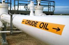 Petróleo negativo: ¿qué hay detrás del precio negativo del petróleo?