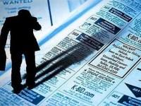 Desafíos del COVID-19 para el mercado laboral