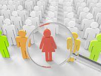 Barreras de acceso al empleo para las mujeres: El papel del lenguaje en las decisiones de las aspirantes