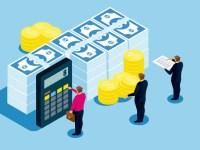 Qué impide una reforma tributaria estructural