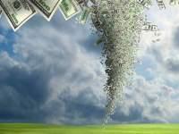 Catástrofes, discrecionalidad y corrupción