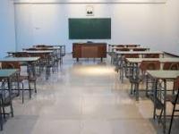Los choques gemelos (negativos) de la educación, y la oportunidad que traen