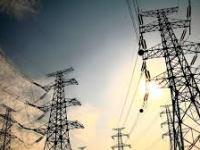 La calidad del servicio eléctrico en el AMBA entre 2015 y 2019