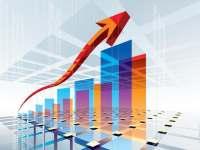 El boom de materias primas y la distribución factorial del ingreso