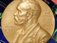 El Premio Nobel y el (Nuevo) Criterio de Lucas