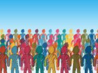 La cohesión social y lo que viene