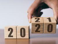 Notas más leídas 2020… y Feliz 2021!