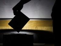 Crimen organizado y limitaciones de la democracia