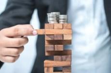 Mantener la estabilidad financiera es clave para apoyar la recuperación económica en América Latina