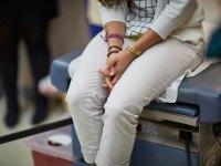 Los efectos (no intencionales) de quedarse en casa: COVID-19 y abortos en la Ciudad de México