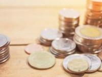Sistema de Pensiones, Impuesto a la Renta, eInformalidad