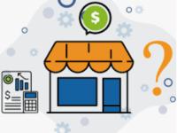 Oferta de Crédito y Empleo Formal en PYMES Mexicanas