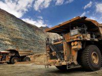 Impuestos a la minería: Merecemos más