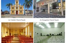 Subsidios religiosos, el auge del evangelismo y su consecuencias en el Congreso