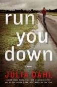 run you down final cover