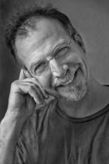 Wallace author photo