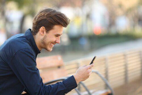 Blog esperienze di dating online