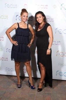 Extra Awards Night 2012_9994