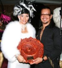 FOCUS AWARD 2007 RECONOSIMENTO (5)