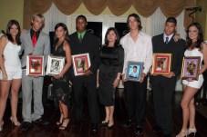 FOCUS AWARDS 2005 (82)