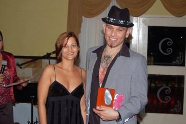 FOCUS AWARDS 2005 _0113