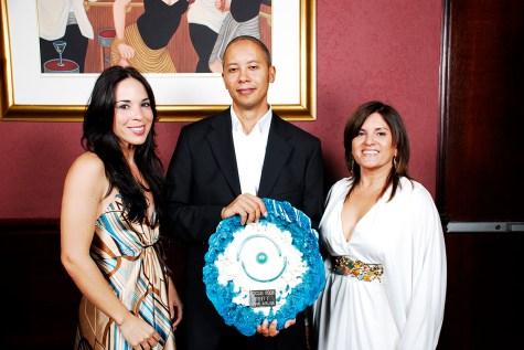 FOCUS AWARDS 2008 0458