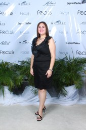 FOCUS AWARDS 2010_5085