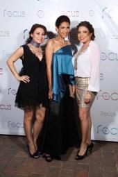FOCUS AWARDS NIGHT 2012 _0005