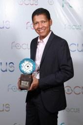 FOCUS AWARDS NIGHT 2012 _0039