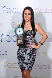 FOCUS AWARDS NIGHT 2012 _0043