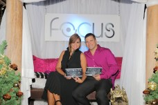 FOCUS AWARDS NIGHT 2014_2887