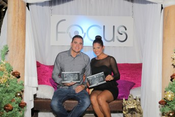 FOCUS AWARDS NIGHT 2014_2937