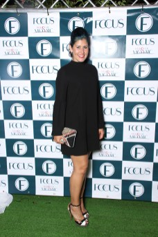 FOCUS AWARDS NIGHT 2016_0052