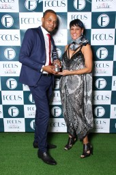FOCUS AWARDS NIGHT 2016_4