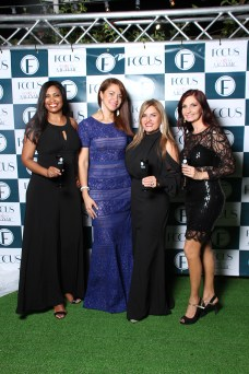 FOCUS AWARDS NIGHT 2016_9915