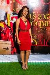 Focus Magazine Event 2015-145
