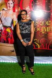 Focus Magazine Event 2015-97