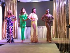 MISS ARUBA 20182018-06-07 at 9.35.18 PM