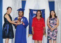 WCA Student Awards 1 259