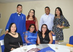 WCA Student Awards 1 304