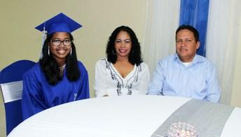 WCA Student Awards 1 73