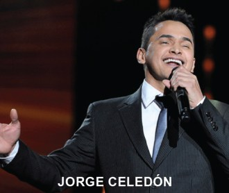 Jazz 2018 Jorge Celedon