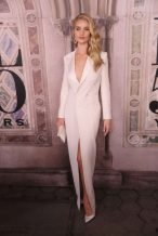 Rosie-Huntington-Whiteley -Ralph-Lauren-50th-Anniversary-Party--02-662x992